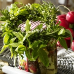 aromatic-spice-herbs-decoration3-5.jpg