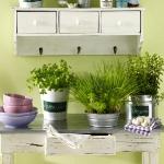 aromatic-spice-herbs-decoration4-4.jpg