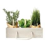 aromatic-spice-herbs-decoration5-6.jpg