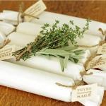 aromatic-spice-herbs-decoration6-1.jpg
