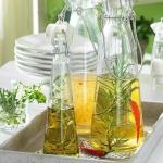 aromatic-spice-herbs-decoration6-2.jpg