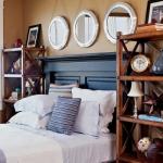 around-bed1.jpg