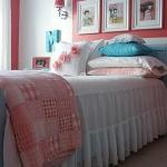 around-bed11.jpg