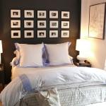around-bed14.jpg