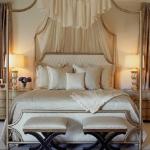 around-bed16.jpg