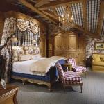 around-bed17.jpg