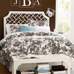around-bed3.jpg