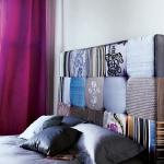 around-bed4.jpg
