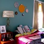 around-bed5.jpg
