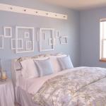 around-bed6.jpg