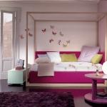 around-bed7.jpg