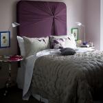 around-bed8.jpg