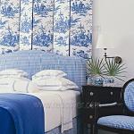 around-bed9.jpg