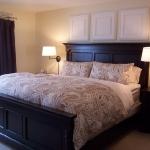 around-bed19.jpg