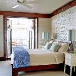 around-bed21.jpg
