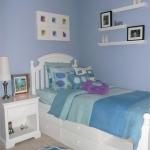 around-bed22.jpg