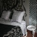 around-bed27.jpg