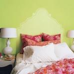 around-bed29.jpg