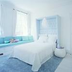 around-bed31.jpg