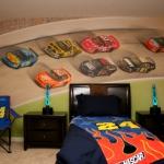 around-kids-beds-boys10.jpg