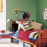 around-kids-beds-boys11.jpg