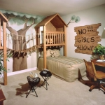 around-kids-beds-boys17.jpg