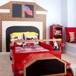 around-kids-beds-boys2.jpg