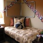 around-kids-beds-boys6.jpg