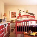 around-kids-beds-boys7.jpg