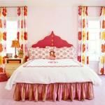 around-kids-beds-girls10.jpg