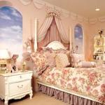 around-kids-beds-girls11.jpg