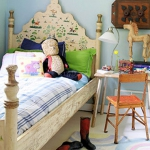 around-kids-beds-girls13.jpg