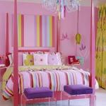 around-kids-beds-girls15.jpg