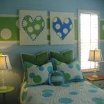 around-kids-beds-girls2.jpg