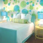 around-kids-beds-girls7.jpg