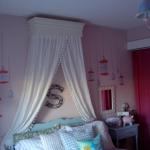 around-kids-beds-girls8.jpg