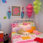 around-kids-beds-girls19.jpg