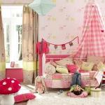 around-kids-beds-girls20.jpg