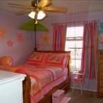 around-kids-beds-girls21.jpg