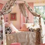 around-kids-beds-girls22.jpg