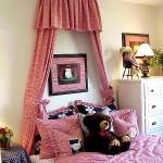 around-kids-beds-girls27.jpg