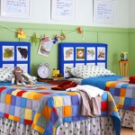 around-kids-beds-unisex1.jpg