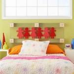 around-kids-beds-unisex3.jpg