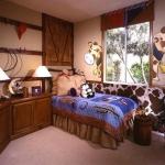 around-kids-beds-unisex5.jpg