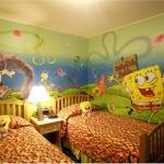 around-kids-beds-unisex8.jpg