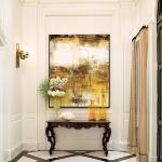 art-for-hallway-walls1-1.jpg
