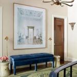 art-for-hallway-walls1-5.jpg