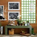 art-for-hallway-walls2-3.jpg