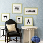 art-for-hallway-walls4-3.jpg