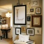 art-for-hallway-walls4-5.jpg